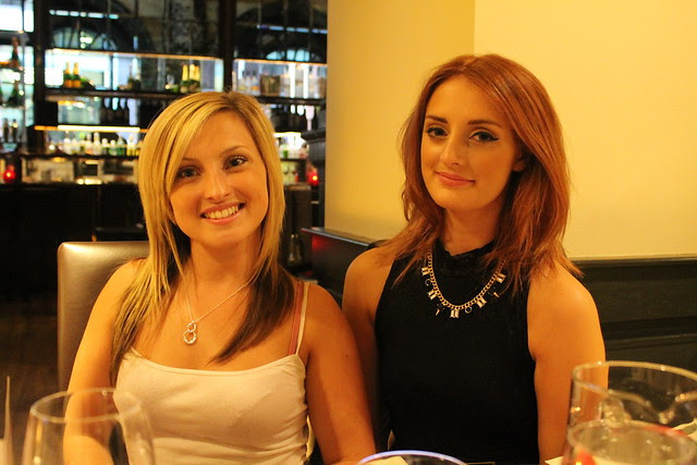 Browns Manchester (4)