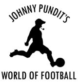 Johnny Pundit: Back to his roots