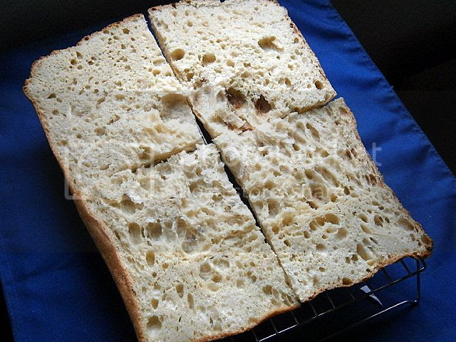 photo bread07.jpg