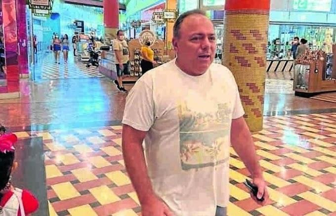 Defensor entra com pedido de habeas corpus para Pazzuelo na CPI da Covid