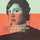 Cover for Hecho En Mexico Soundtrack