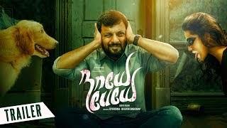 Nayae Peyae Tamil Movie (2020) | Cast | Trailer | Release Date