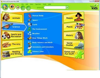 Microsoft Student Free Setup Download