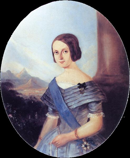 Archivo:Teresa cristina 1846.png