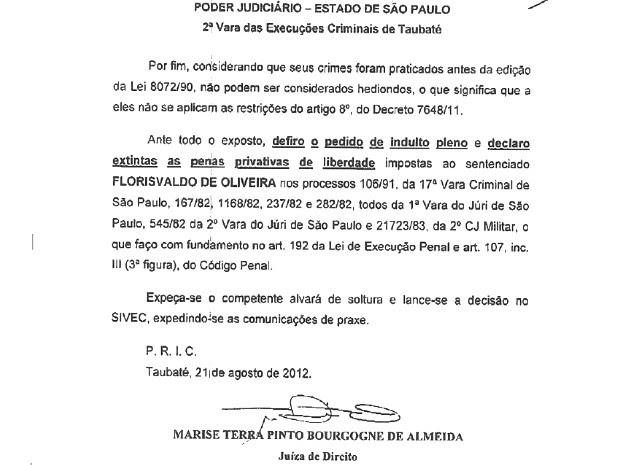 decisão cabo bruno (Foto: Reprodução)