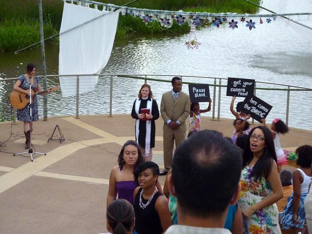 P1090100-2012-06-09-Erin-Craig-Kennedy-wedding-procession-full