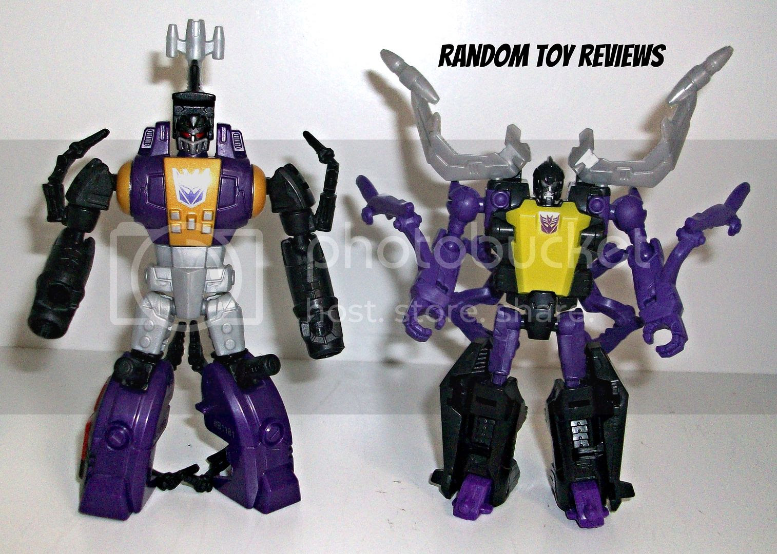 Combiner Wars Bombshell photo 010_zps9d0dc8b8.jpg