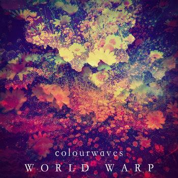 World Warp cover art