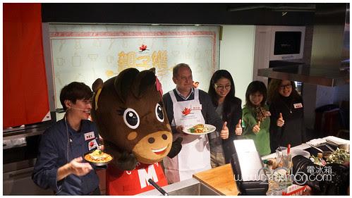 親子樂廚房17.jpg