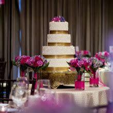 Cakes By Creme de la Creme   Wedding Cake   Renton, WA