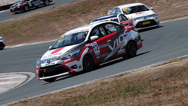 Toyota Jan Legs / Toyota Jan 101 Everything You Need To Know About Jan From The Toyota ...