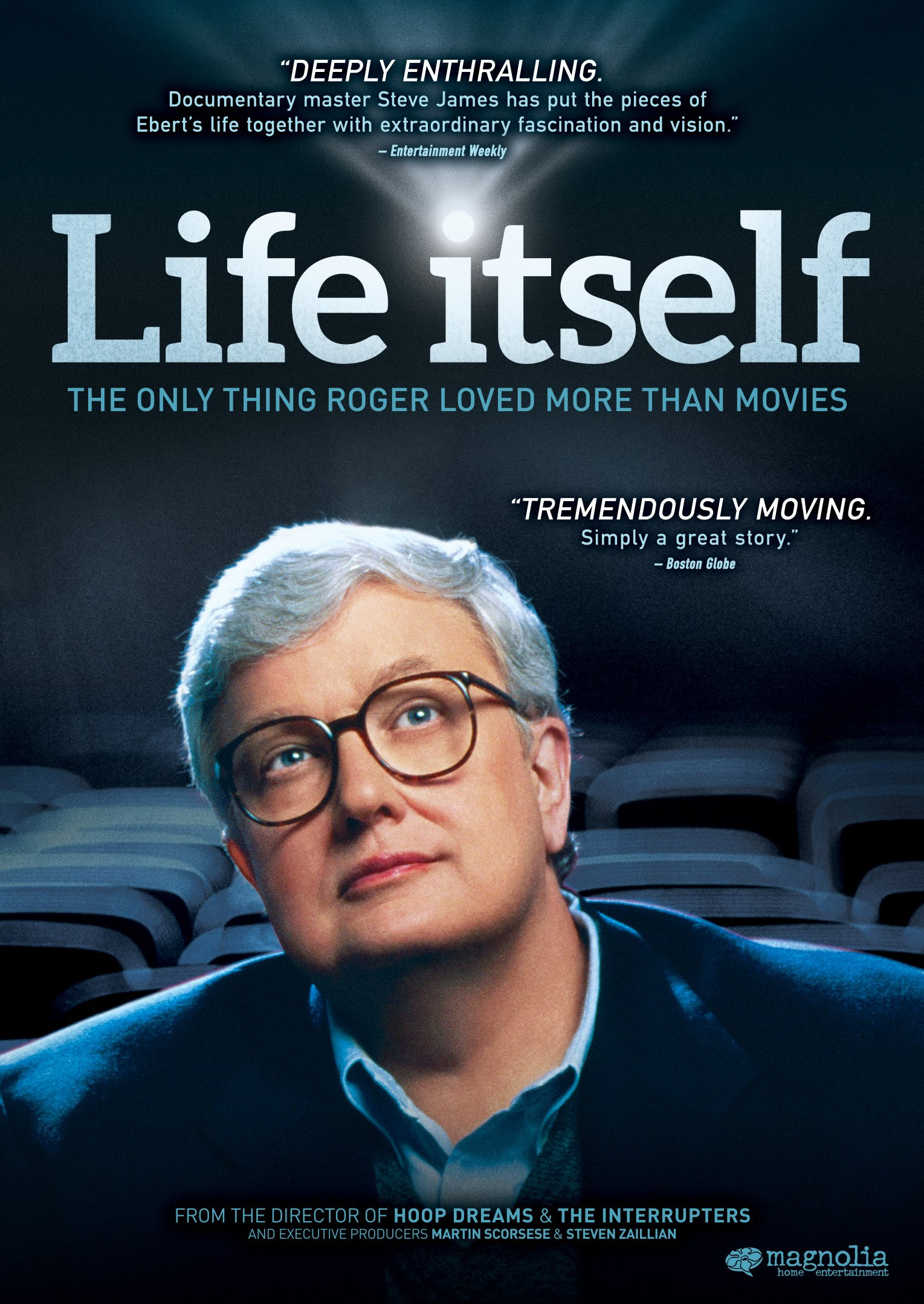 http://www.dvdsreleasedates.com/covers/life-itself-dvd-cover-75.jpg