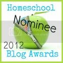 The Homeschool Post