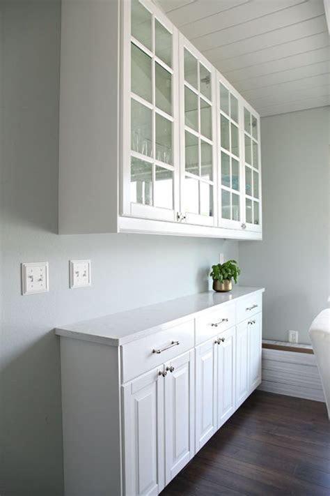 Best 25  Base cabinets ideas on Pinterest   Kitchen base cabinets, Kitchen base units and Old