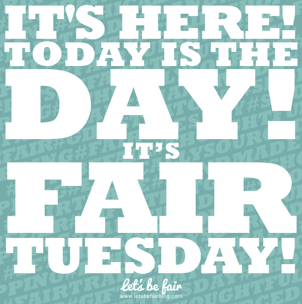 fair tuesday