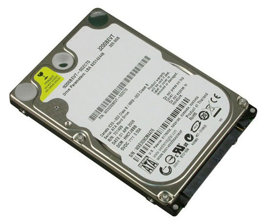 2-5inch-SATA-5400rpm-8MB-320GB-Hard-Drive.jpg (551×453)