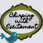 Chirping with Excitement