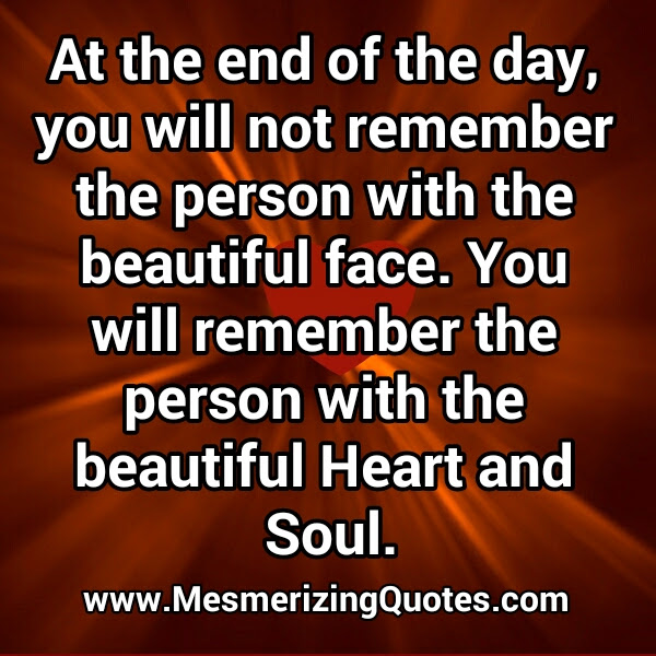 Quotes About Kind Hearted 32 Quotes