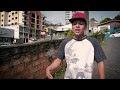 Gomex - Nunca Desistir [Vídeo Clipe Oficial] + EP Chegou A Sua Hora