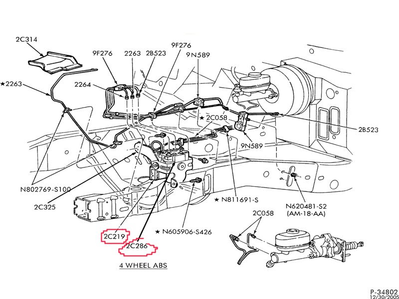 Diagram Camaro Brake Line Diagram Full Version Hd Quality Line Diagram Diagramhaynee Trattorialamarina It