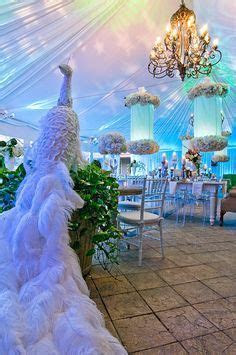 Pin by Rio Swan on Wedding Reception Halls In Houston