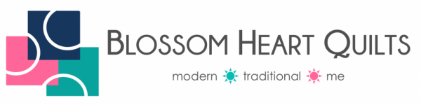 cropped-Blossom-Heart-Quilts-blog-header.png