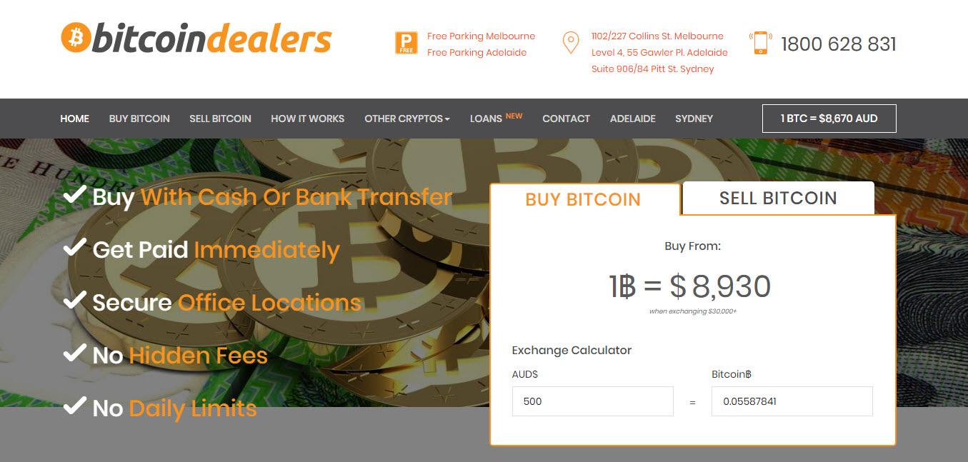 bitcoin trading indonesia