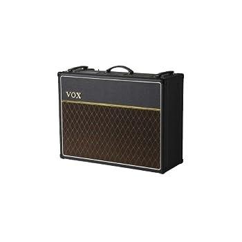 Pas Cher!! AC15C2 - Ampli Guitare Electrique à Lampe Combo ...