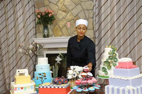 Reviews of Occasion Pastry and Cakes in Bole, Ethiopia