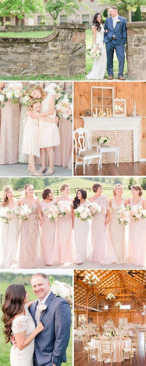 The 25  best Navy spring wedding ideas on Pinterest   Navy