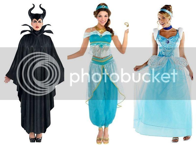 Top Costume Ideas for Halloween 2014 photo Halloween-2014-Costumes-Maleficent-Disney-Princess.jpg