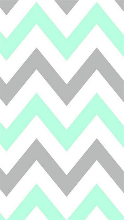 mint green iphone   wallpaper  cute wallpapers