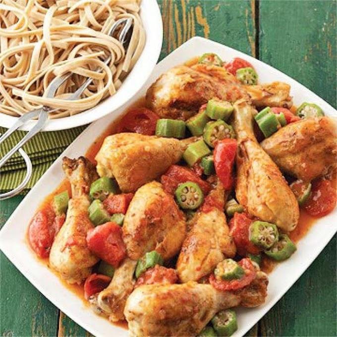 Tv Dinners For Diabetics : Best 20 Best Frozen Dinners for Diabetics - Best Diet and ...