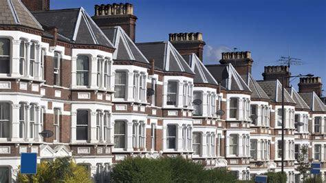Average property price in Kent 2017