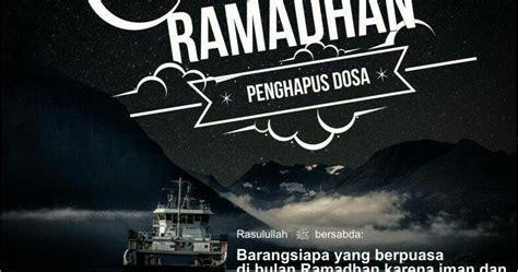 kumpulan fatwa tentang puasa ramadhan