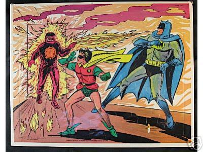 batman_frametray3.jpg