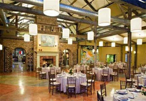 Conroy Catering at Laurita Winery   New Egypt, NJ