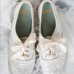 stylish kate spade wedding shoes  shine