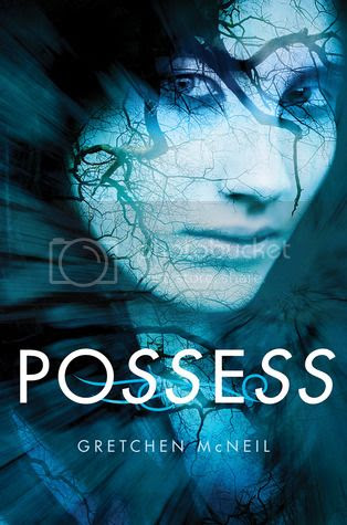 https://www.goodreads.com/book/show/8673931-possess