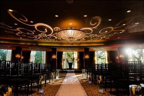 Houston Wedding Venue ~ Hotel ZaZa Houston ~ Photo: Motley