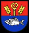 Huy hiệu Reinfeld