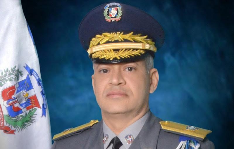 Ernesto Rafael Rodríguez García