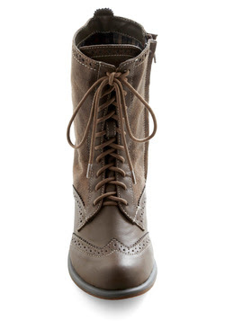 Tips for Travel Boot