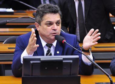 Deputado federal João Rodrigues é preso ao desembarcar dos EUA