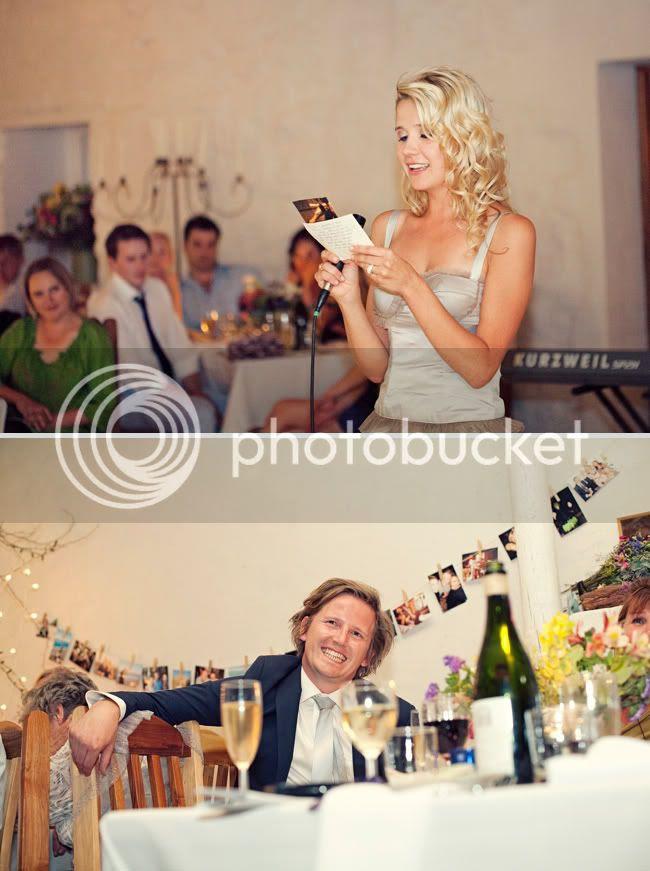 http://i892.photobucket.com/albums/ac125/lovemademedoit/welovepictures/PrinceAlbert_Wedding_WM_039.jpg?t=1331738331