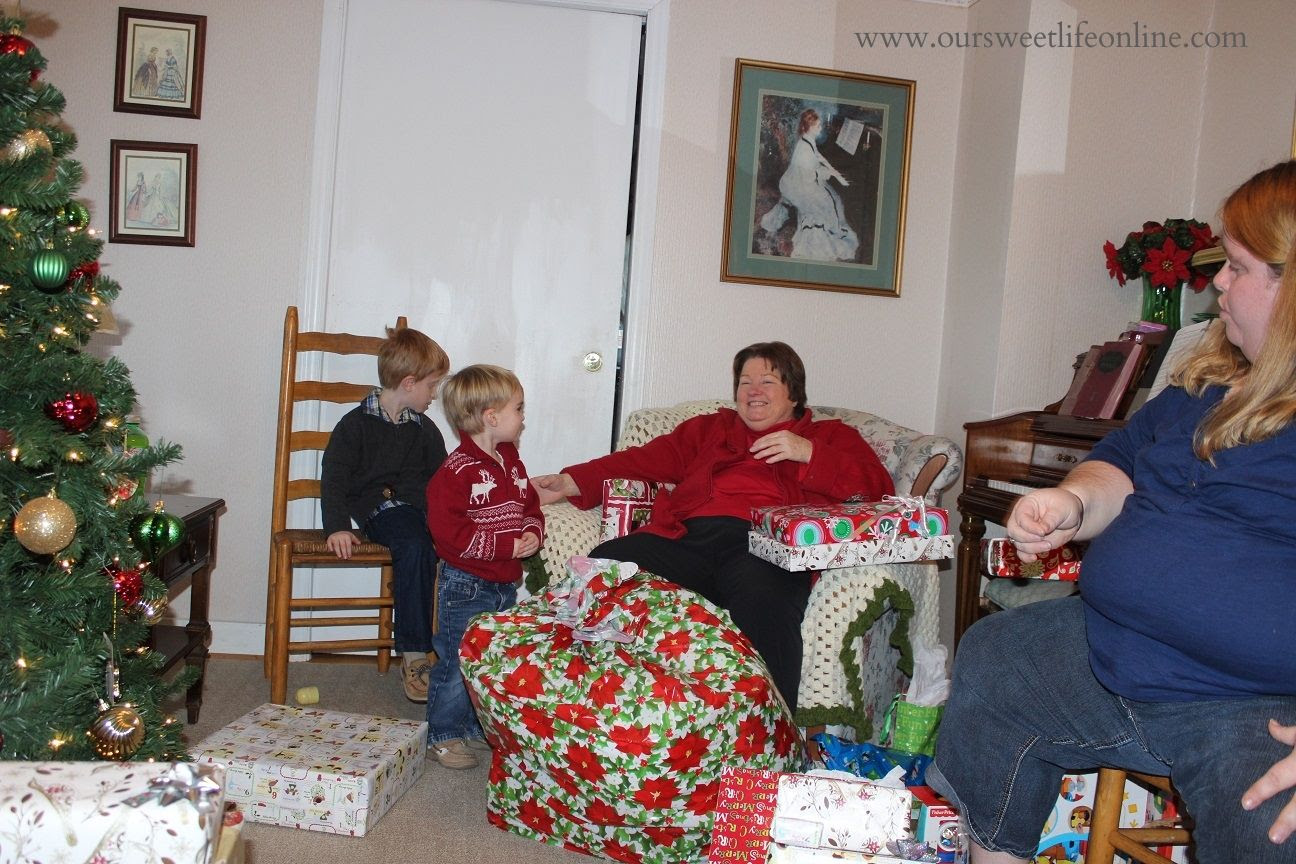 photo Christmas189_zps9b87cae6.jpg