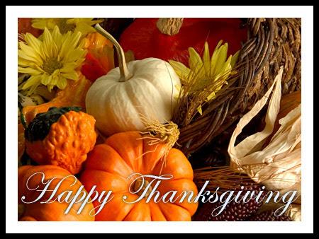 http://www.writeawriting.com/wp-content/uploads/2011/10/Happy-Thanksgiving-Verses-Poems-Greetings.jpg