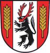 Huy hiệu Langenwetzendorf