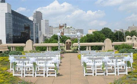 5 Most Wedding Worthy Courthouses and City Halls   My Big