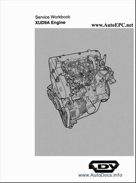 Daf Leyland Repair Information repair manual Order & Download